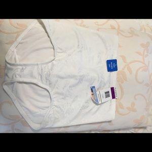 Flexes comfort panties 2 xl